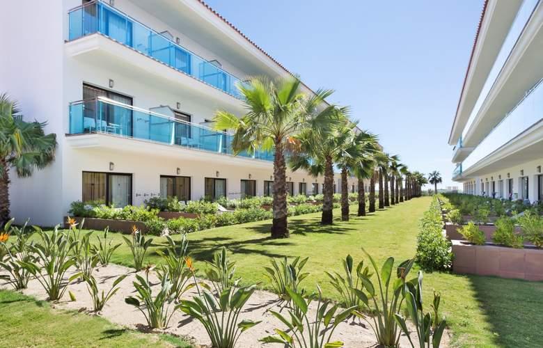 Best Costa Ballena - Hotel - 12
