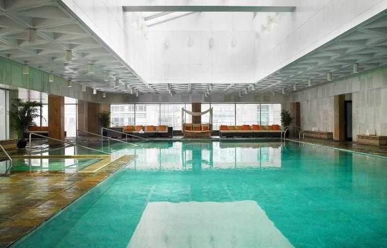 The Westin Beijing, Financial Street - Pool - 18