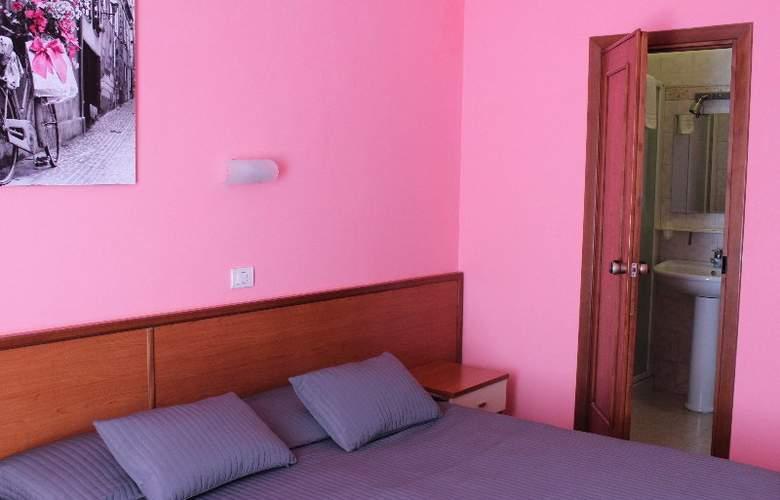 Alius - Room - 2