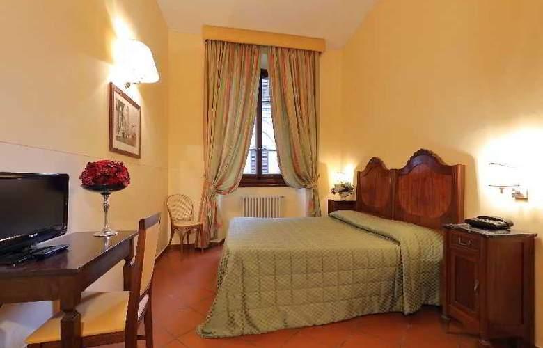 Cimabue - Room - 35
