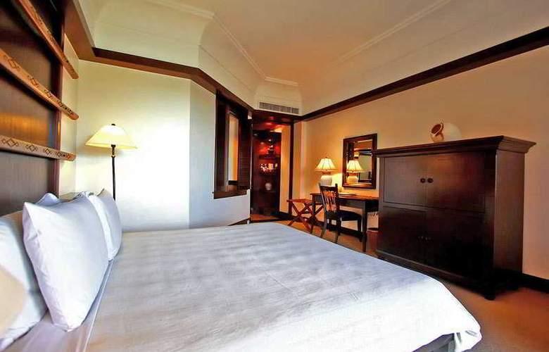 Sutera Harbour Resort - Magellan Sutera - Room - 3