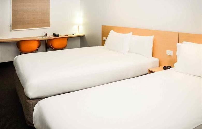 Ibis Townsville - Room - 19