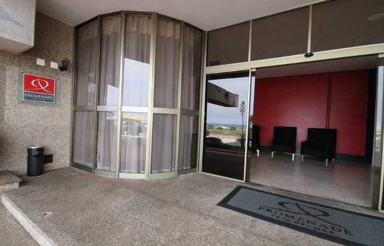 Casa Del Mar Promenade - Hotel - 0