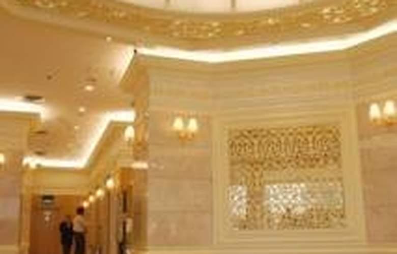 Grandview Hotel Macau - General - 2