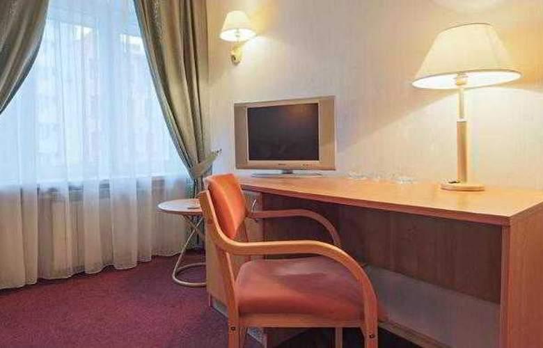 Andersen - Room - 4