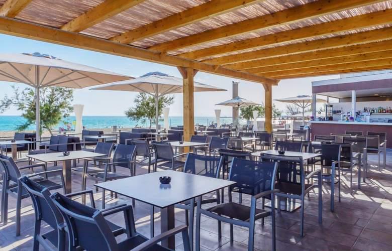 Fontanellas Playa - Restaurant - 32