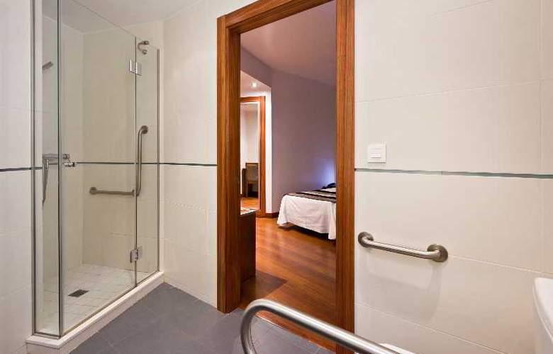 Monjas del Carmen - Room - 14