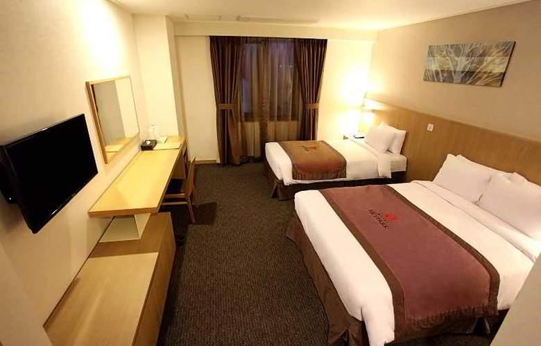 Skypark Jeju I - Room - 18