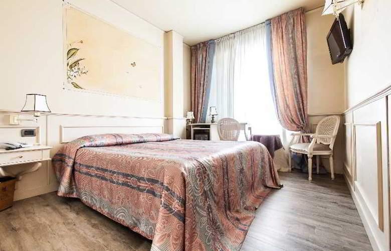 San Luca - Room - 13