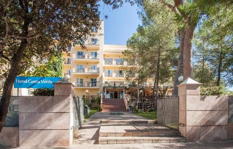 Blue Sea Costa Verde - Hotel - 7