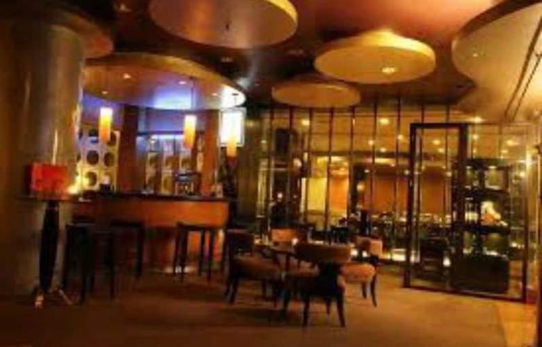Ibis Pekanbaru - Restaurant - 11