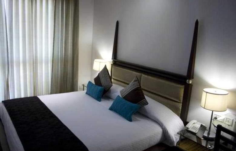 The Le Grand - Room - 3