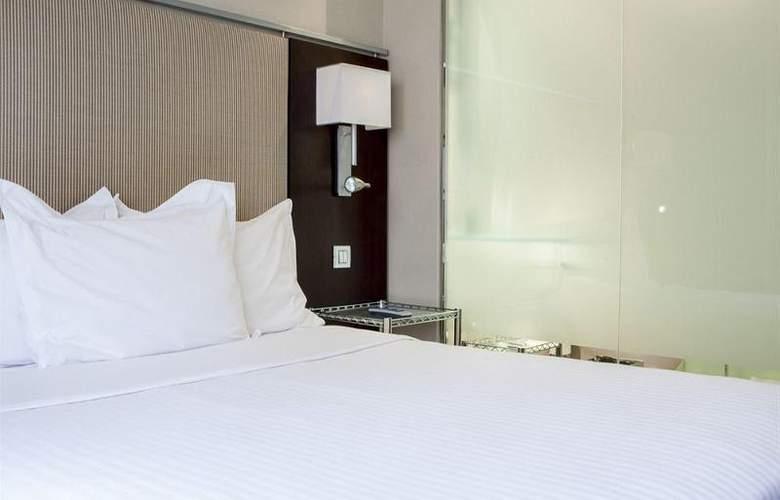 AC Irla - Room - 8