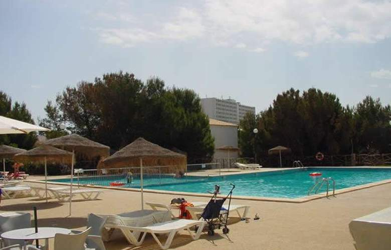 Solisla - Pool - 11
