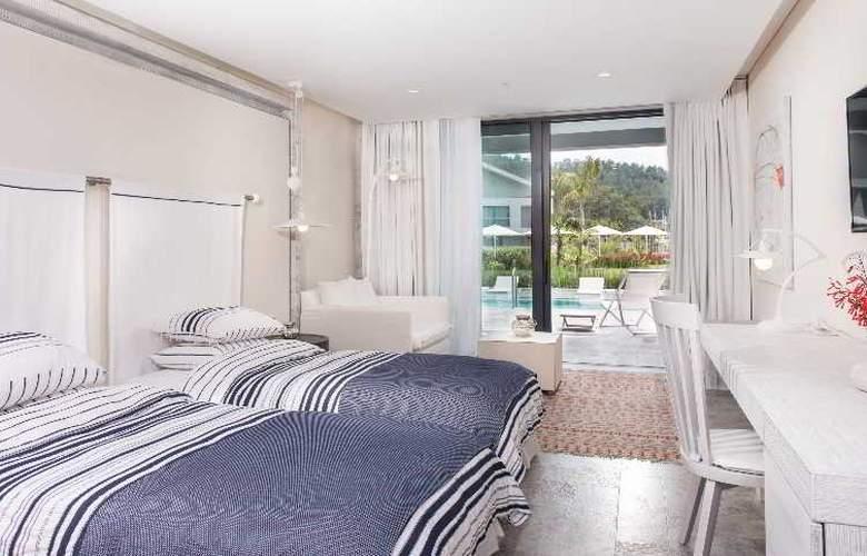 D-Resort Gocek - Room - 1