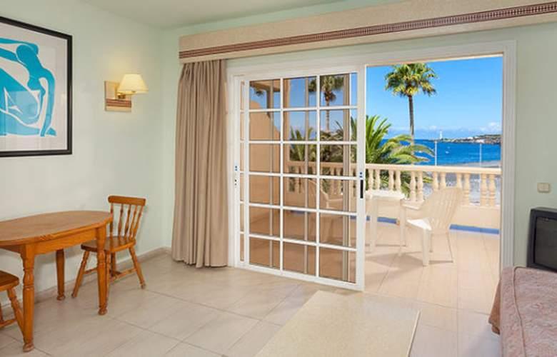 Sol La Palma Apartamentos - Room - 12