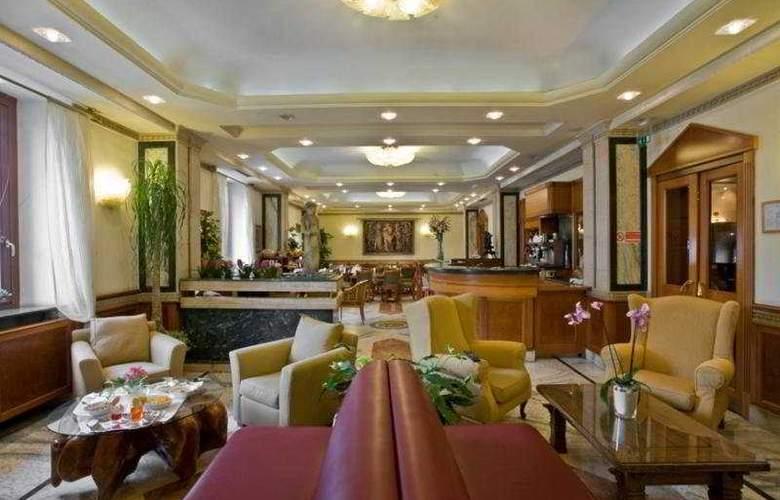Giolli Nazionale - Hotel - 0