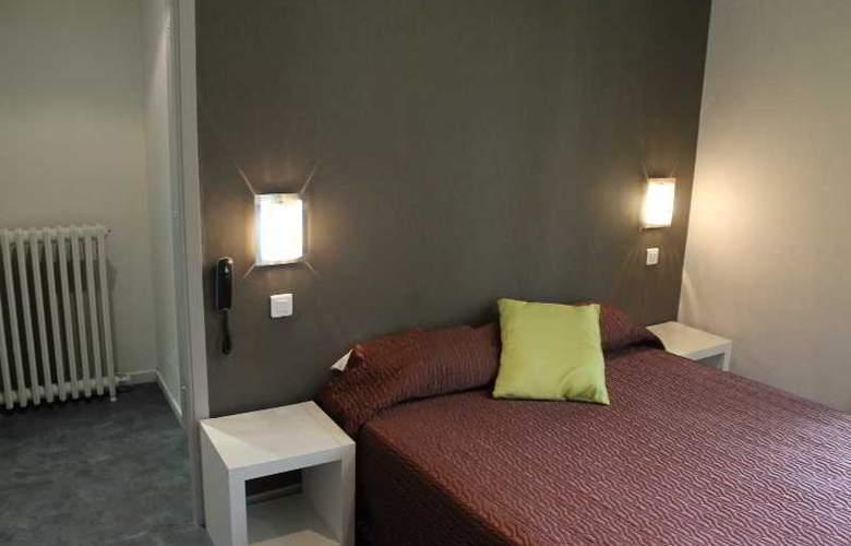 1 Med Hotel - Room - 21