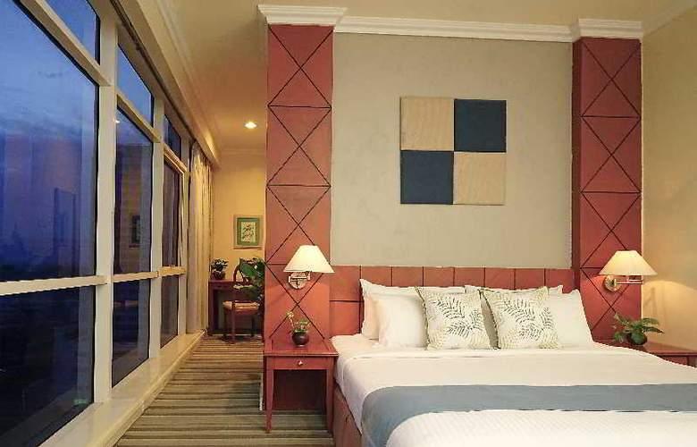 Ariva Gateway Kuching - Room - 1