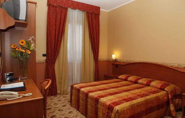 Vald Hotel - Room - 6