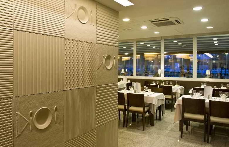 Mediterraneo - Restaurant - 19