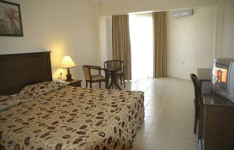 Prestige Hotel & Apart - Room - 4