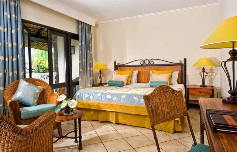Maritim Resort & Spa Mauritius - Room - 11