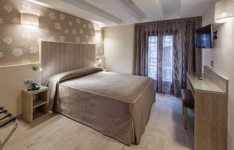 Santa Marta - Room - 11