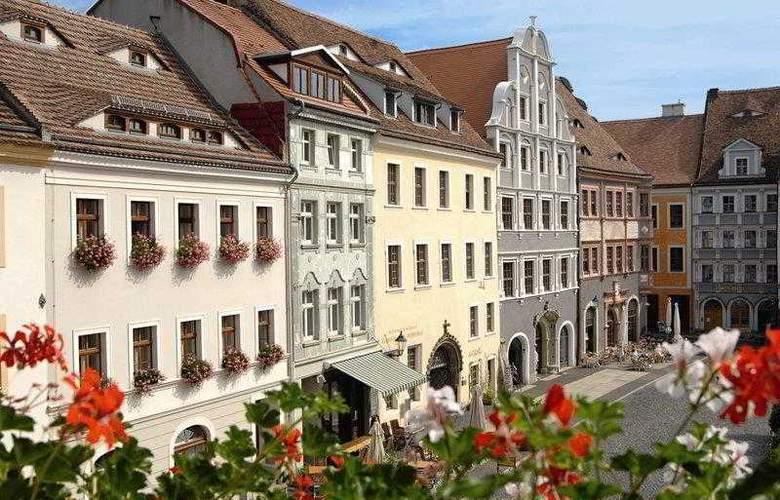 Best Western Transmar Travel Hotel - Hotel - 3
