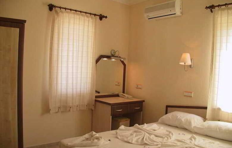 Ozukara Apart 2  - Room - 5