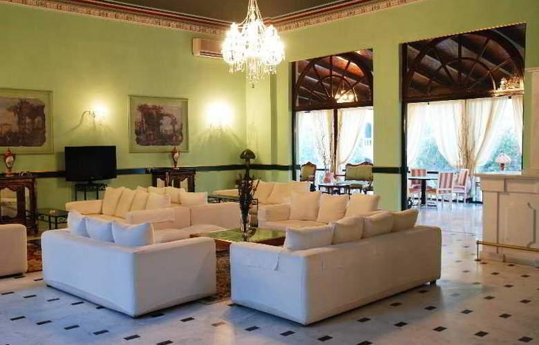 Zante Royal Resort - General - 7