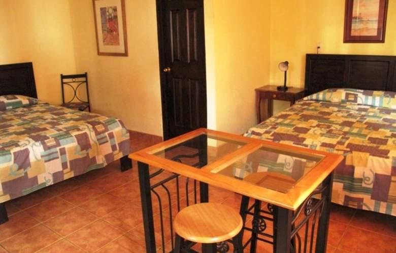 Carara - Hotel - 7