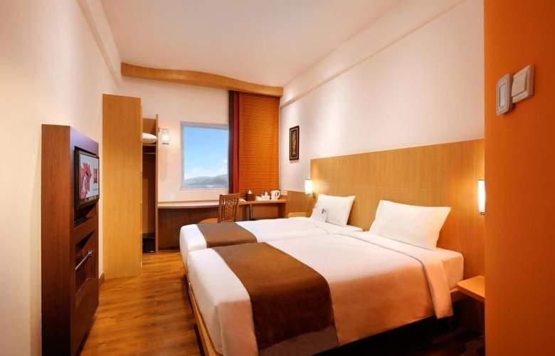Ibis Bali Kuta - Room - 1