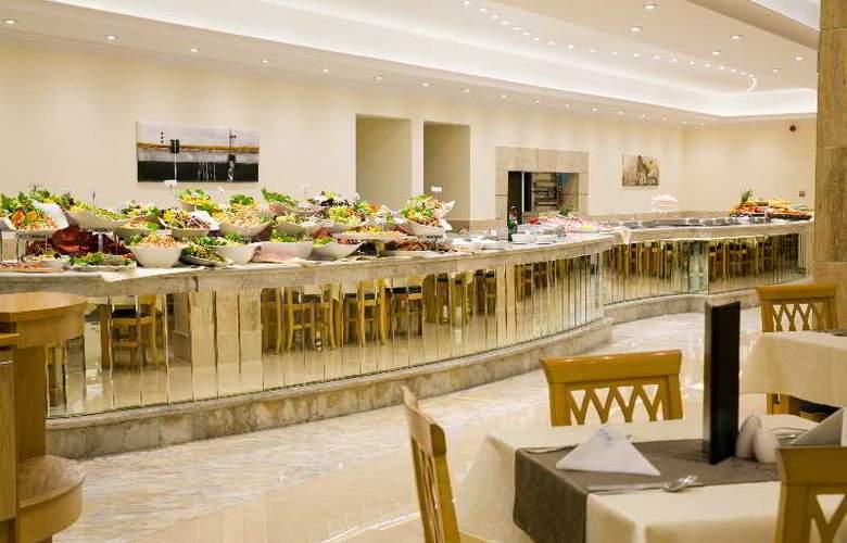 Soreda - Restaurant - 19