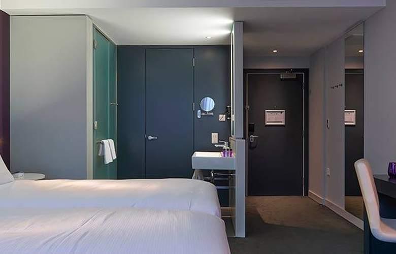 Innside Manchester - Room - 2