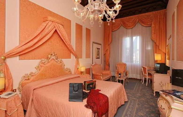 Rialto - Room - 3