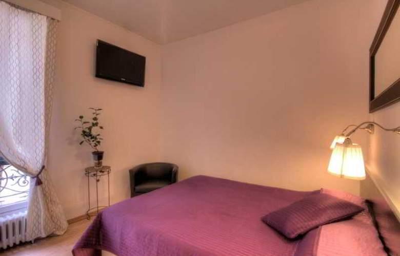 Le Twelve - Room - 3