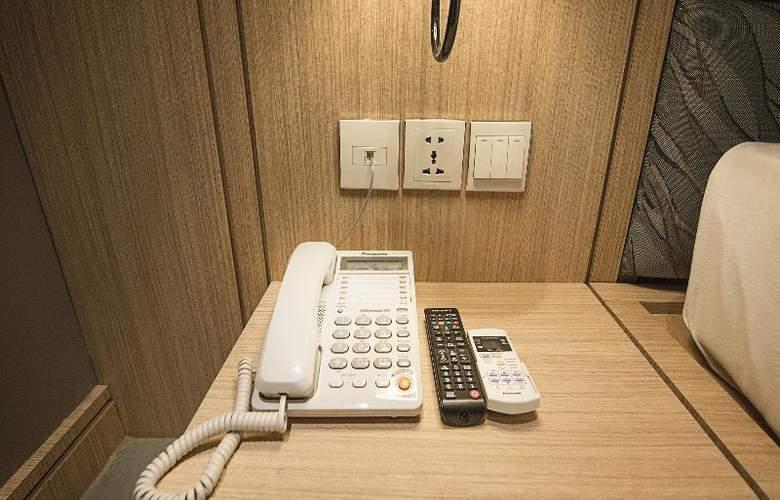 Mito - Room - 40