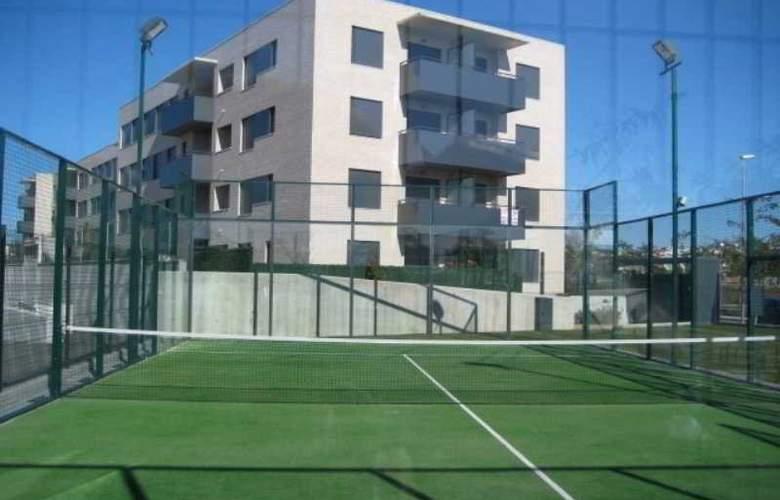 Pierre & Vacances Torredembarra - Sport - 5