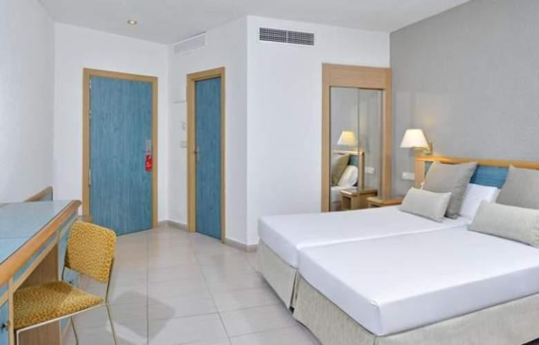 Sol Principe - Room - 2