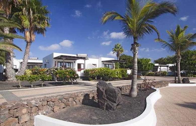 Playa Limones - General - 1