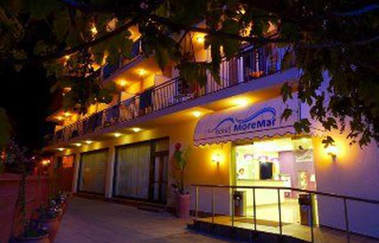 Moremar - Hotel - 1