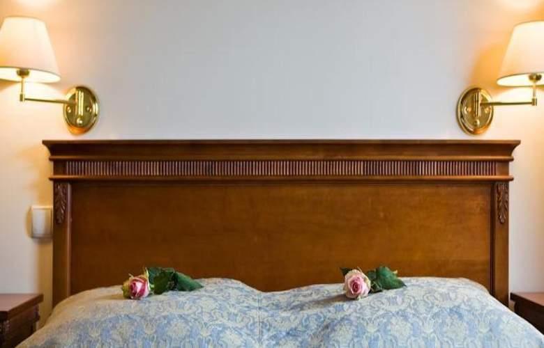Czarny Potok - Room - 7