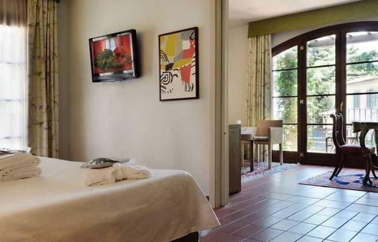 Villa San Paolo - Room - 8