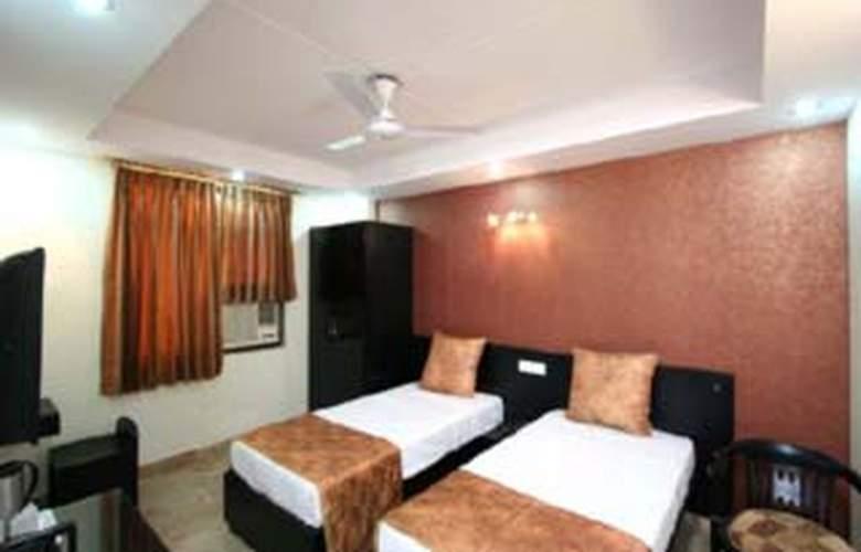 Jeniffer Inn - Room - 7