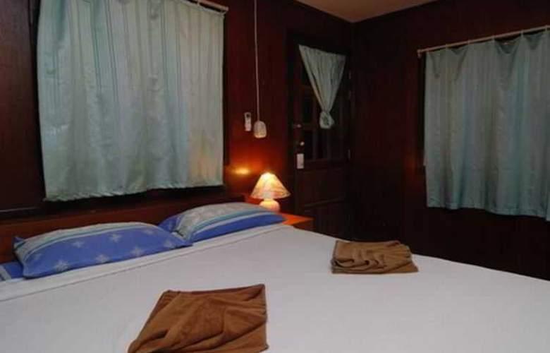 New Lapaz Villa - Room - 16
