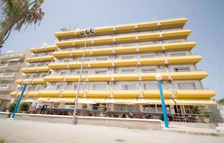 Rincón Sol - Hotel - 6