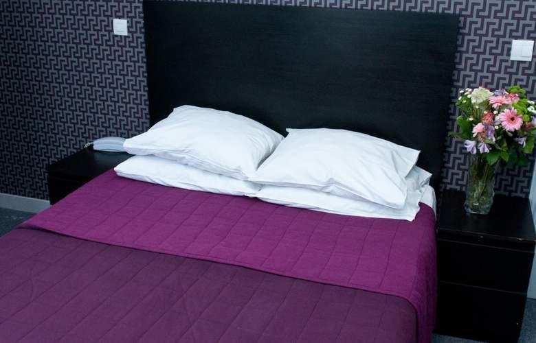 Tamaris - Room - 9