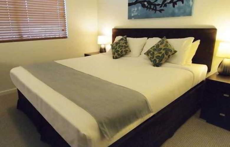 Oaks Lagoons - Room - 5