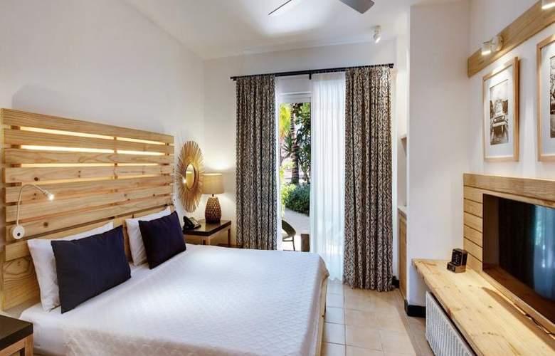 Veranda Pointe aux Biches - Room - 14